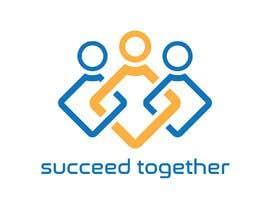 #172 for Need Logo and Business card design af Mahimkhan705