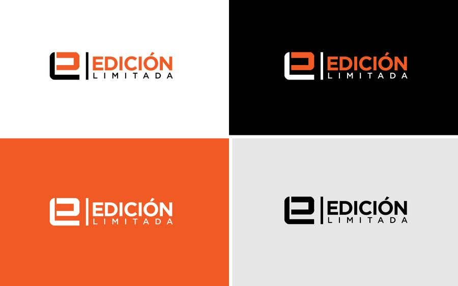 Proposition n°397 du concours New logo for Editorial Content Marketing startup