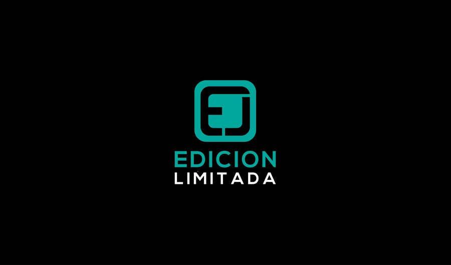 Konkurrenceindlæg #418 for New logo for Editorial Content Marketing startup