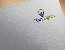 #5 for StoryLights- customized table and floor lamps af mondalrume0