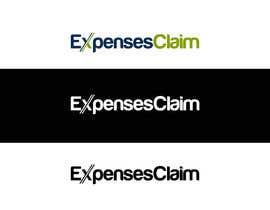 AliveWork tarafından ExpensesClaim logo design için no 230