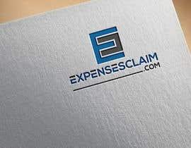 bluebird708763 tarafından ExpensesClaim logo design için no 132