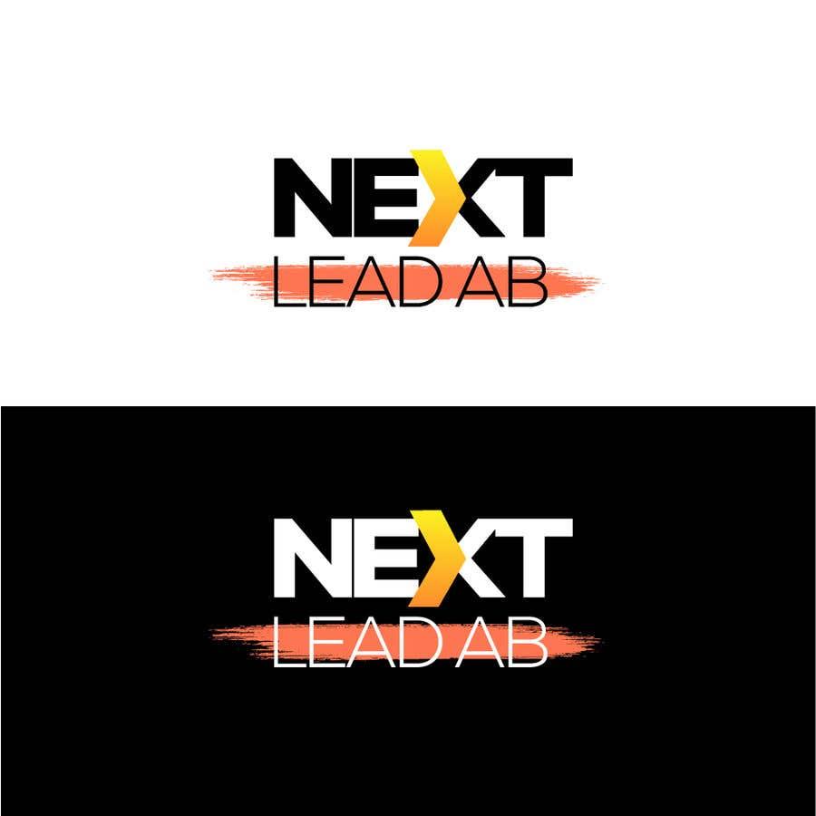 Penyertaan Peraduan #243 untuk Logo for company name (and following brands)