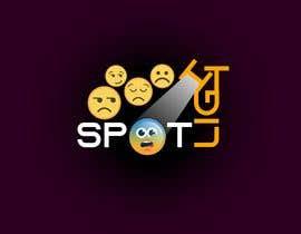 masterpro0 tarafından Spotlight Logo için no 62