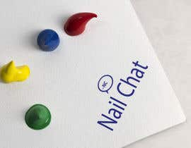 #31 for nail chat by akramjannat48