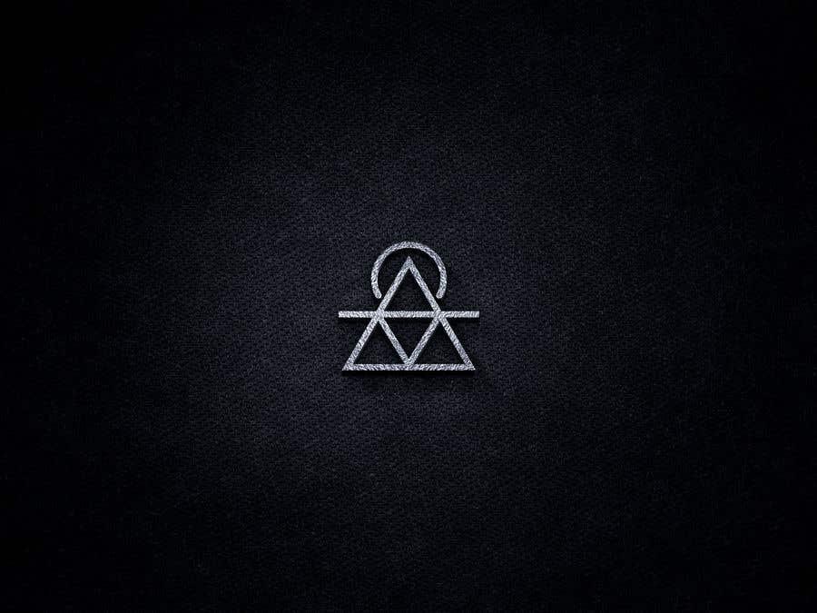 Penyertaan Peraduan #28 untuk design me a logo