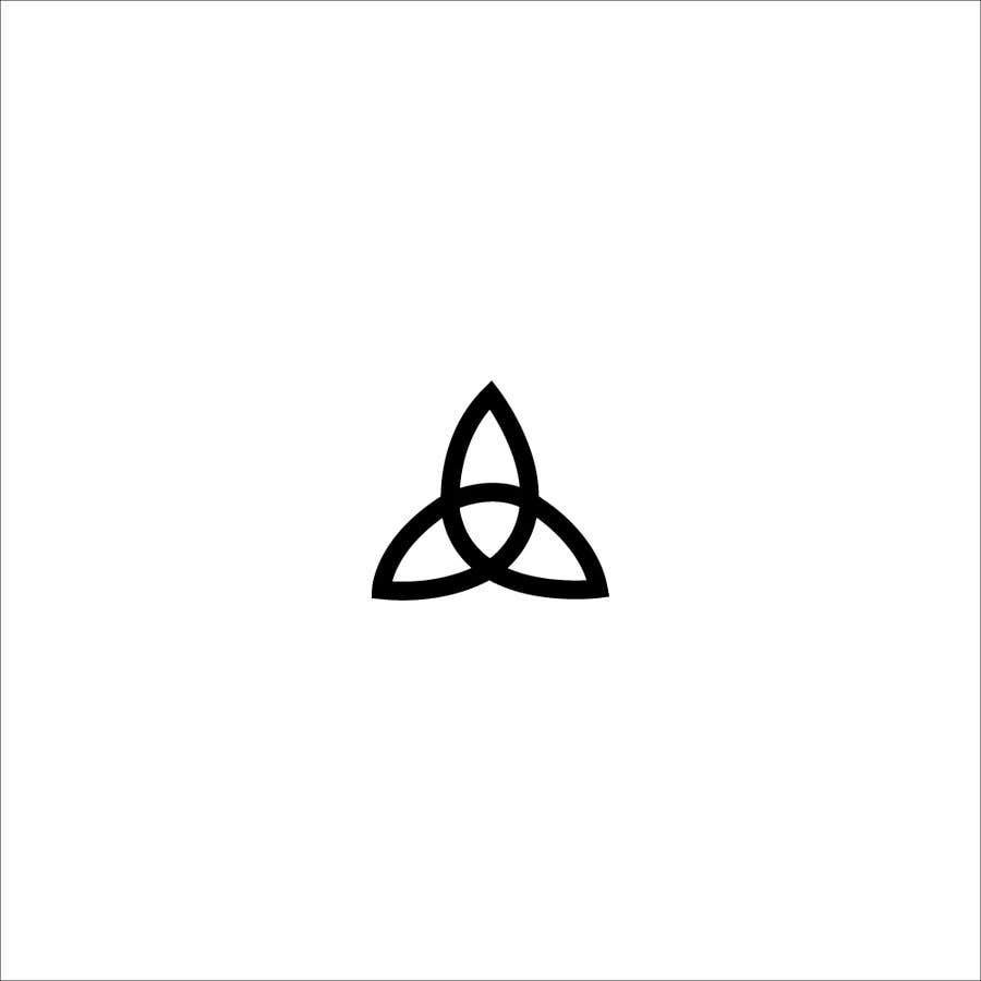 Penyertaan Peraduan #33 untuk design me a logo