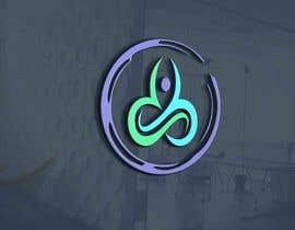 #65 untuk design me a logo oleh farque1988