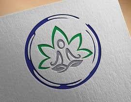 #66 untuk design me a logo oleh farque1988