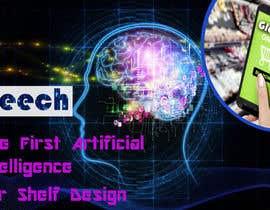 #27 для Design a creative ad от dewanashik333