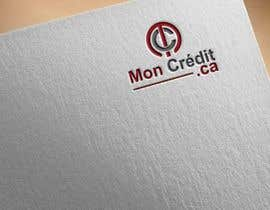 jonymostafa19883 tarafından I need a company logo için no 75