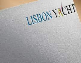 nº 95 pour Logo for boat Agency par mhamudolhasan12