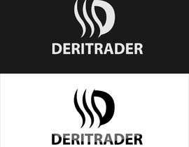 Nro 19 kilpailuun Need new brand creation for trading platform for financial instruments - futures and options deritrader.com käyttäjältä rehanadesign