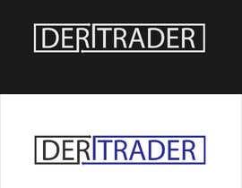 Nro 20 kilpailuun Need new brand creation for trading platform for financial instruments - futures and options deritrader.com käyttäjältä rehanadesign