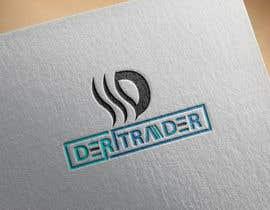 Nro 27 kilpailuun Need new brand creation for trading platform for financial instruments - futures and options deritrader.com käyttäjältä rehanadesign