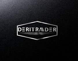 Nro 31 kilpailuun Need new brand creation for trading platform for financial instruments - futures and options deritrader.com käyttäjältä rehanadesign