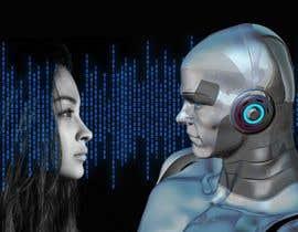 Nro 1 kilpailuun Recruiting Contest for Robotics Expert käyttäjältä abirrajdut