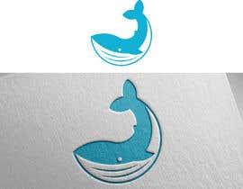 #47 for Logo for website af Bhavesh57
