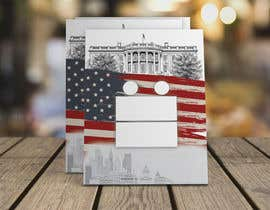 #22 para A3 Design for the print por baaz22