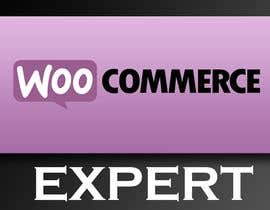 #9 для wordpress and woocomerce set up. Design already made, only product and functionality set up needed от shahinaakhter