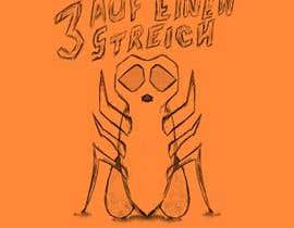 #23 untuk EP--Cover-Design oleh vivekkh619