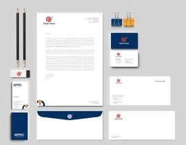 #113 cho Vibrant Logo Design/Business Card Design bởi luphy