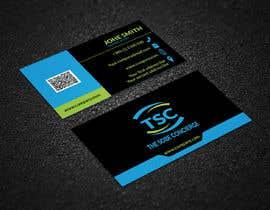 #102 cho Vibrant Logo Design/Business Card Design bởi khadijakhatun233