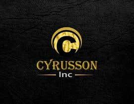 #49 for Logo Design For Company Name af MunzalinAnwar