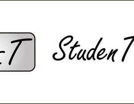 #38 para Design a Logo for Newspaper por sgbelikov