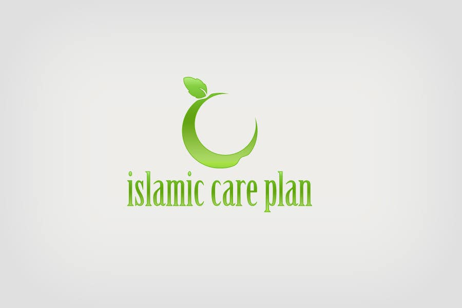 Contest Entry #                                        79                                      for                                         Logo Design for islamic care plan