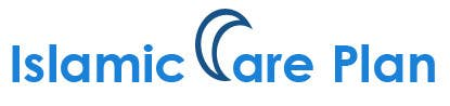 Contest Entry #                                        92                                      for                                         Logo Design for islamic care plan
