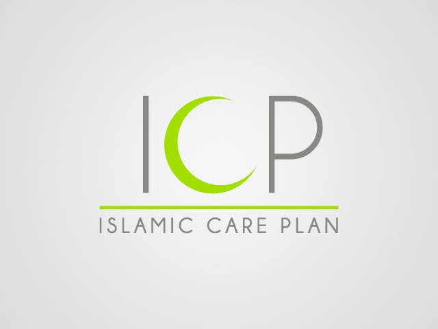 Contest Entry #                                        12                                      for                                         Logo Design for islamic care plan