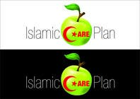 Graphic Design Contest Entry #64 for Logo Design for islamic care plan