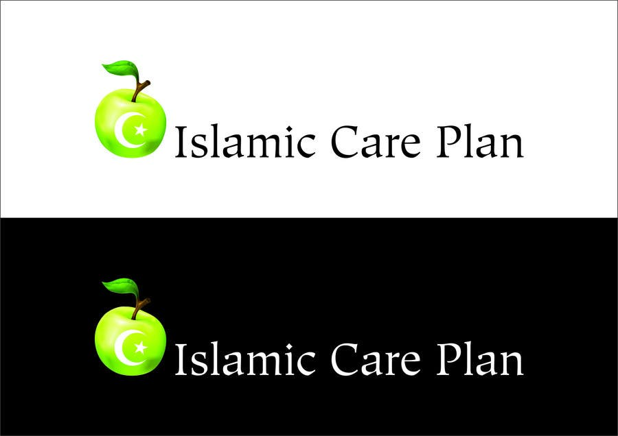 Contest Entry #                                        65                                      for                                         Logo Design for islamic care plan