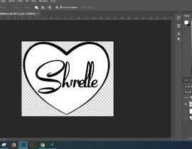 #20 para Edit my logo! por abdullahalmmn6