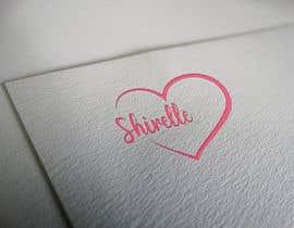 #25 para Edit my logo! por mdhasanmahmudsh8