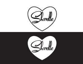 #21 para Edit my logo! por rizkykiki305