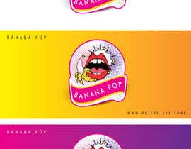 shiekhrubel tarafından Logo with single page brand style guide (usage, color palette and typography) için no 54