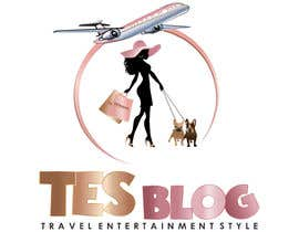 #134 za Fun Logo Design: Travel | Entertainment | Style od pgaak2