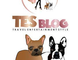 #159 za Fun Logo Design: Travel | Entertainment | Style od pgaak2