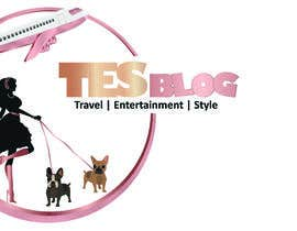 #152 za Fun Logo Design: Travel | Entertainment | Style od vw7150118vw