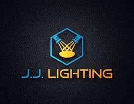 #150 for Company logo designer by secretejohn