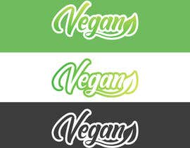 #71 for Make a similar simple logo by MehdiGraph