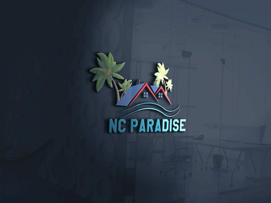 Proposition n°113 du concours NC paradise