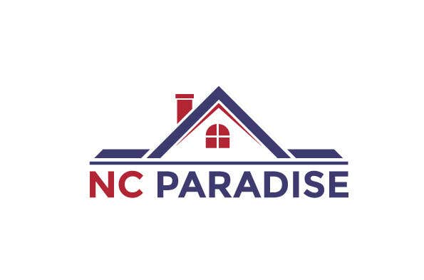 Contest Entry #102 for NC paradise