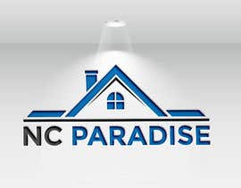 #103 for NC paradise by skhuzifa