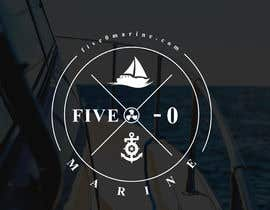 #278 for Custom Logo af mohibulasif