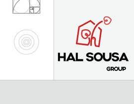 Nro 197 kilpailuun Hal Sousa Group käyttäjältä nimafaz