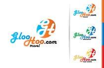 Graphic Design Entri Peraduan #147 for Logo Design for GlooHoo.com