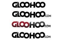 Graphic Design Contest Entry #103 for Logo Design for GlooHoo.com